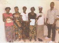 Unity Sefadu Group
