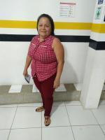 Lilia Patricia