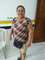Betty Auxiliaora