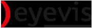 Eyevis Logo