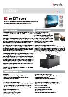 datasheet-ec-50-lxt-1004
