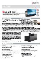 datasheet-ec-60-lhd-1004