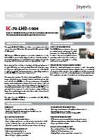 datasheet-ec-70-lhd-1004