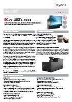 datasheet-ec-70-lsxtplus-1004