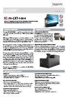 datasheet-ec-70-lxt-1004