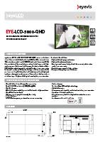 datasheet-eye-lcd-5800-qhd-le