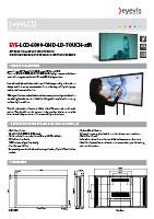 datasheet-eye-lcd-6000-qhd-ld-touch