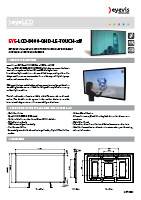 datasheet-eye-lcd-8400-qhd-le-touch-xir