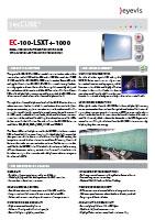 ec-100-lsxtplus-1000_datasheet