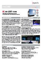 ec-50-lsxt-1000_datasheet