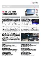 ec-60-lhd-1000_datasheet