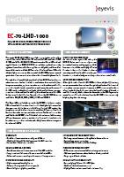 ec-70-lhd-1000_datasheet