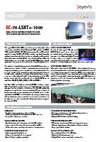 ec-70-lsxtplus-1000_datasheet
