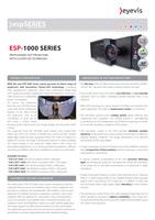 esp-led-1000_datasheet