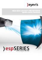 esp-series-brochure