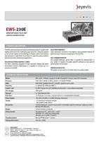 ews-230e_datasheet_en_v1