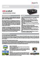 eye-4-split_datasheet