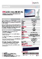 eye-lcd-1700-hb-bc-v2_datasheet