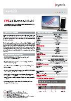eye-lcd-2100-hb-bc_datasheet