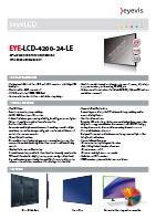 eye-lcd-4200-24-le_datasheet