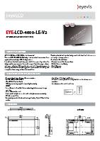 eye-lcd-4600-le-v2_datasheet