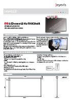 eye-lcd-5500-le-v2-touch-xir_datasheet