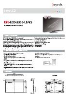 eye-lcd-5500-le-v2_datasheet