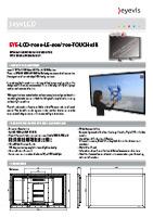 eye-lcd-7000-le-500_700-touch-xir_datasheet