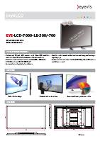 eye-lcd-7000-le_datasheet