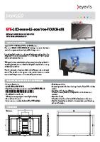eye-lcd-8000-le-500_700-touch-xir_datasheet