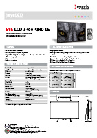 eye-lcd-8400-qhd-le_datasheet