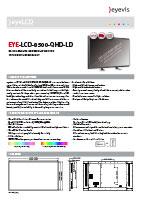 eye-lcd-8500-qhd-ld_datasheet
