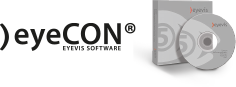 eyecon-250px