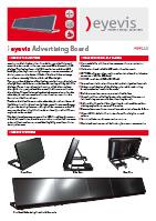 eyelcd-advertising-board_datasheet