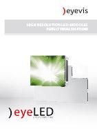 eyevis_eyeled-serie_en_web-1