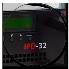 netpix-4800-ipd32-bullauge