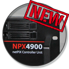 netpix-4900-plus-bullauge-new