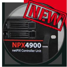 netpix-4900-plus-bullauge-new