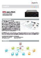 netpix-4900-plus_datasheet_1