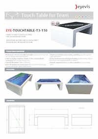 eye-TouchTable-T3-110-v1.5_preview