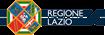logo-regione_lazio