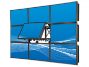 image_manager__product_gallery_front-service-video-wall-mount-01