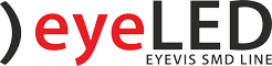 logo-eyeled