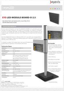 eyeled-module-board-o-2_5_-_eyevis_-_perfect_visual_solutions