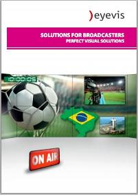 brochure_broadcast_img