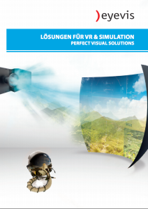 eyevis-solutions-for-vr-and-simulation_english